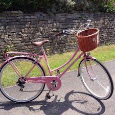 bobbin pink2