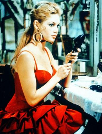 brigitte-bardot-red-dress2