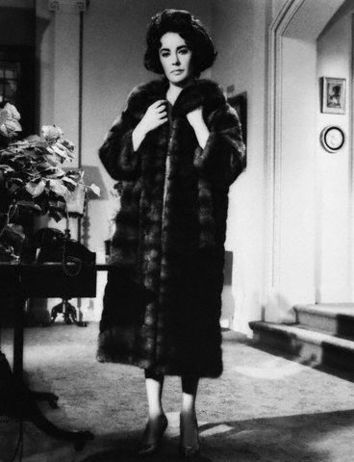 black fur coat elizabeth2