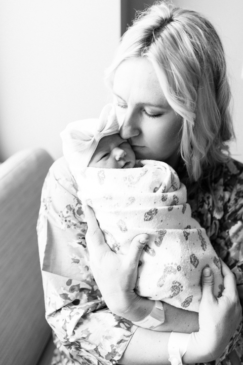 Truly photography utah birth photographer