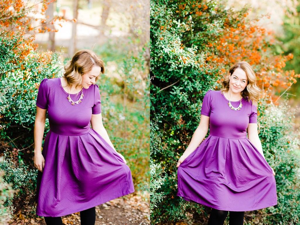 Luluroe Shoot   Utah Product Photography