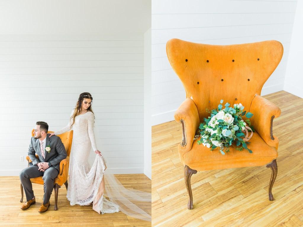 Truly Photography | Utah Wedding Photographer