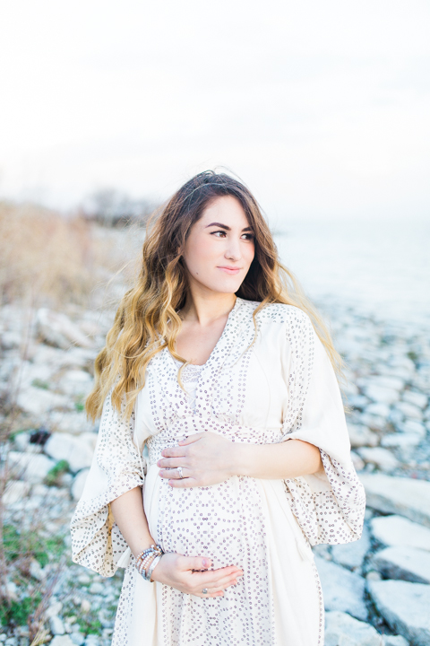 Maternity Pictures | Utah Photographer | Truly Photography
