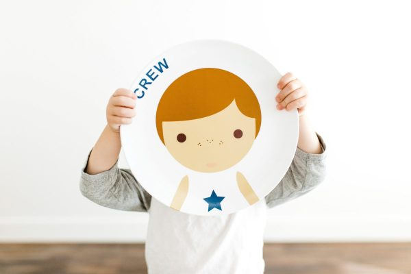 Dylbug Personalized Plates | Commercial Photographer in ...