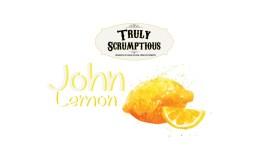 John lemon copy