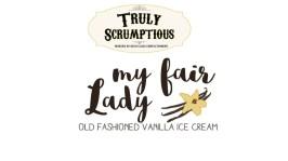 my fair lady-26