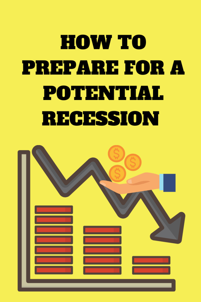 how-to-prepare-for-a-potential-recession.jpg