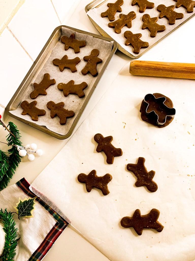 having-a-hygge-christmas-at-home.jpg