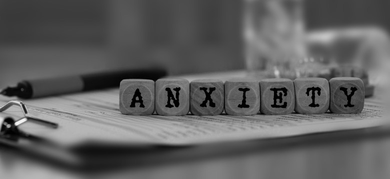 anxiety-and-the-grounding-techniques.jpg