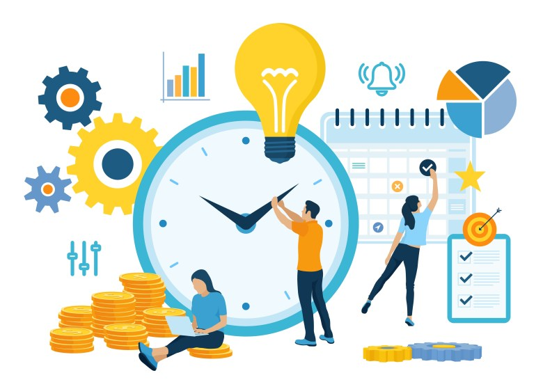 time-management-tips.jpg
