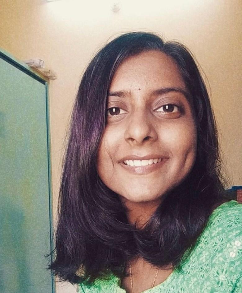 life-coaching-by-srividya-ranjani.jpg
