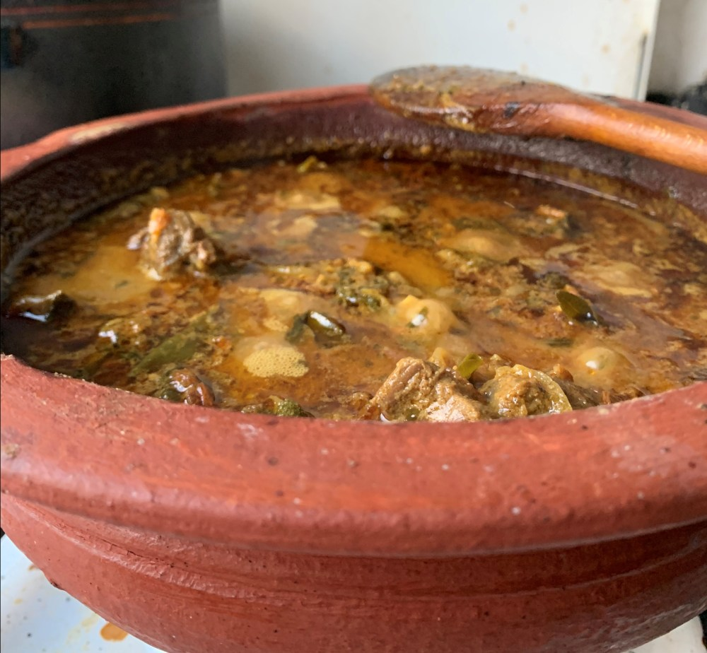 slow-cooked-mutton-curry.jpg