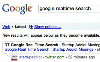googlerealtime