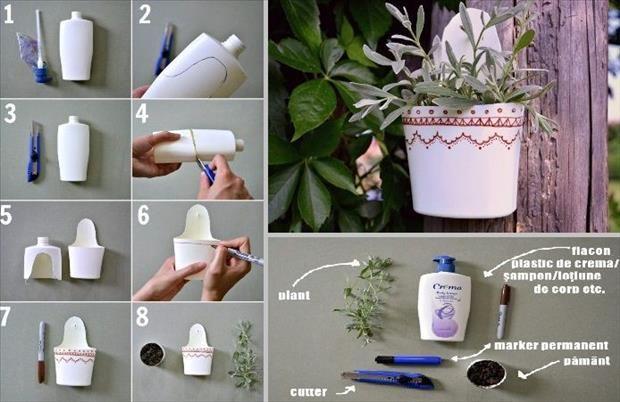 35-unique-ways-to-reuse-plastic-bottles-29