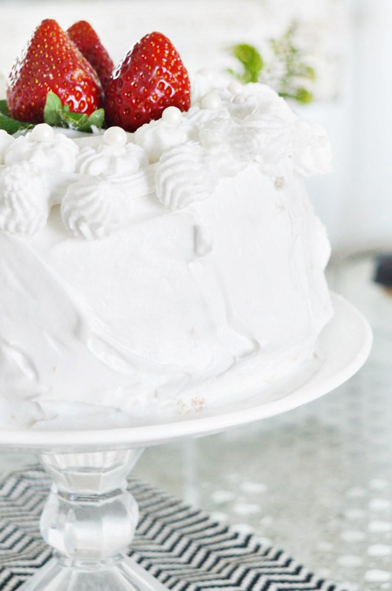 Berry Blast Cake 2