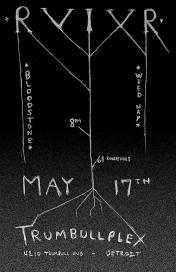 May 17th