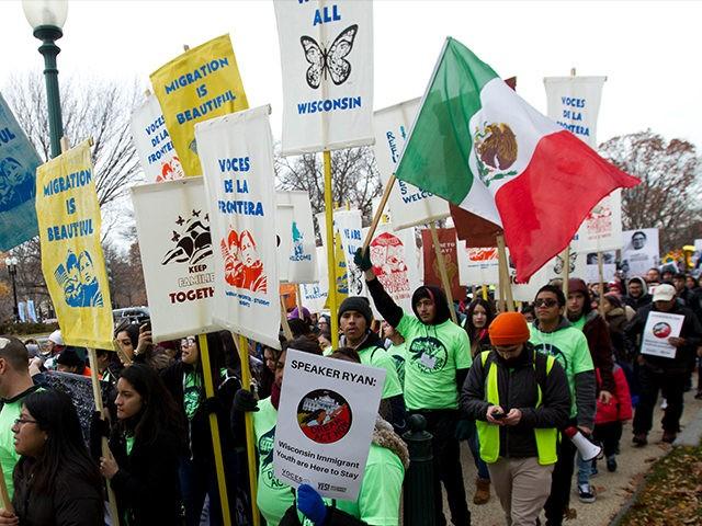 DACA-Illegal-Aliens-Protest-1-AP-640x480.jpg