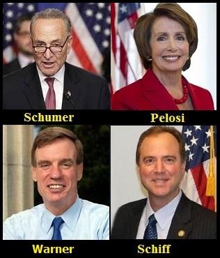 democrat-congressional-intelligence-gang-of-eight-2017-v2.jpg