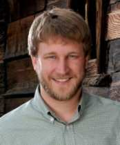 Jack Jostes | Internet Marketing Director at Ramblin Jackson