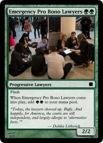 emergency-pro-bono-lawyers