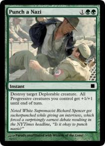 punch-a-nazi