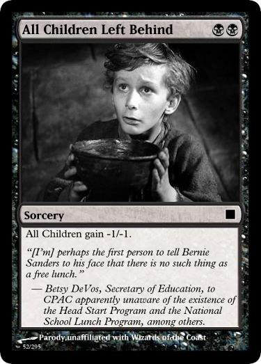 all-children-left-behind