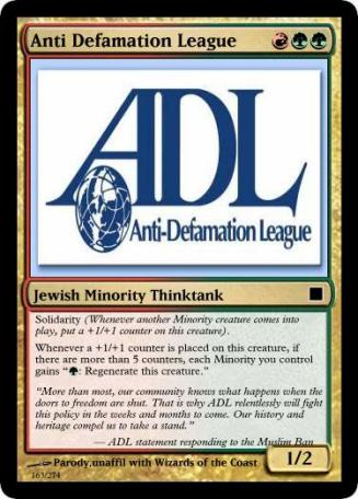 anti-defamation-league