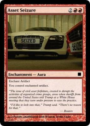 asset-seizure