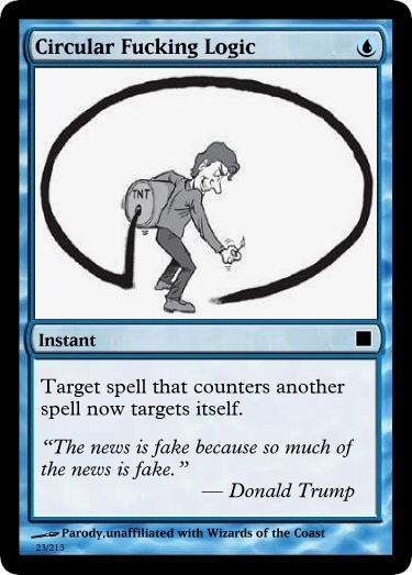 circular-fucking-logic