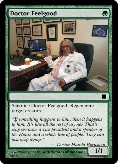 doctor-feelgood