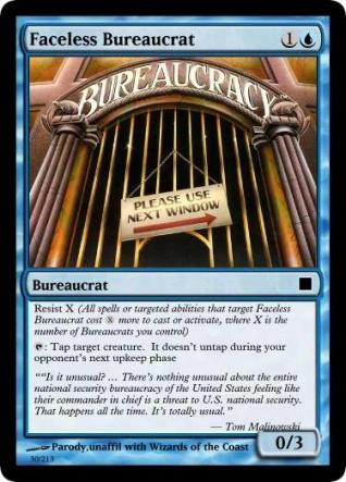 faceless-bureaucrat