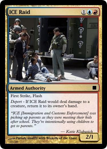 ice-raid