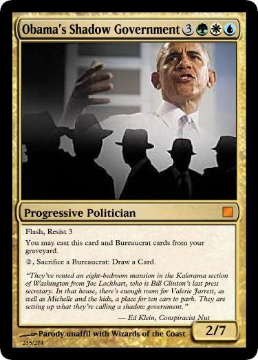 obamas-shadow-government
