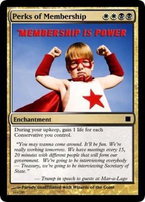 perks-of-membership