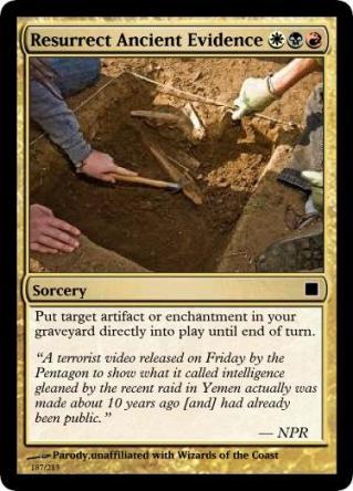 resurrect-ancient-evidence