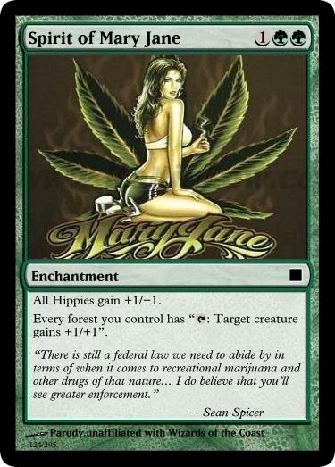 spirit-of-mary-jane