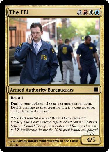 the-fbi