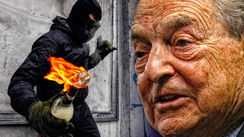soros-is-in-charge