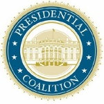 Image result for the presidential coalition
