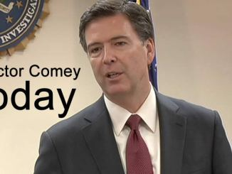 Director Comey