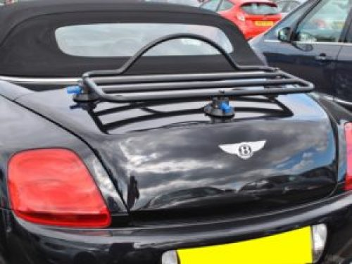 trunk-luggage-rack-for-bentlry-continetal