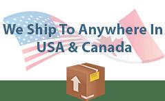 canada-ship