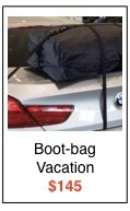 bootbag-vaction-luggage-rack