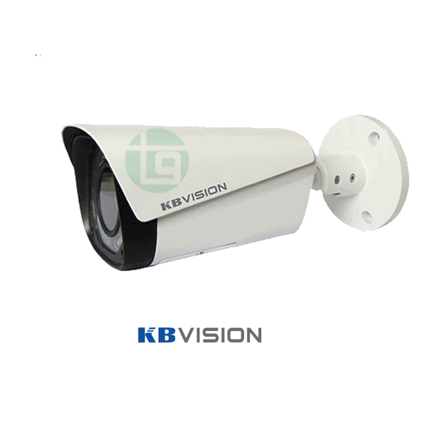 camera quan sát kbvision kx-3003n 3.0 MP