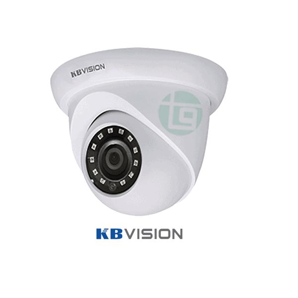 camera quan sát kbvision kx-4002n2 4.0 MP