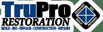 TruPro Restoration - TruPro Restoration