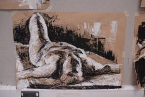 truro-college-life-drawing-photo (2)