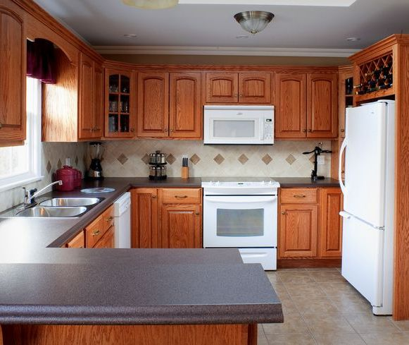 Kitchens Hubcraft Timber Mart Building Supplies Truro Nova Scotia You Can Do Anything