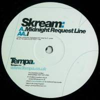 "Skream's ""Midnight Request Line"" is 10 years old"