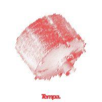 Review: Appleblim & October - Other Side of the Sky / Appleblim Remix [TEMPA105]